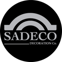 Sadeco Decoration, LLC
