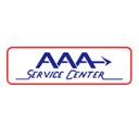 AAA Service Center, 4x4 service, 4x4 repair, land rover service, land rover repair, classic car restoration, wheel alignment, wheel balancing