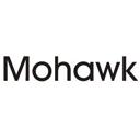 Mohawk, hair salon