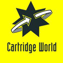 Cartridge World, shop