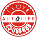 RS AUTOLIFE, LTD, car service station