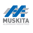 MUSKITA ALUMINIUM INDUSTRIES, production and manufacturing company
