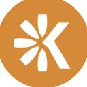 Karma Developers, company