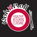 Wok n Roll, asian restaurant