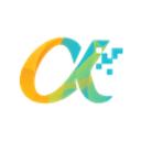 AlphaNet, internet provider company