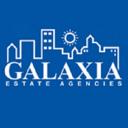 GALAXIA ESTATE AGENCIES, LTD, real estate agency