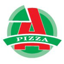 ALFA PIZZA, take away and delivery shop