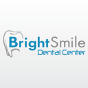 Bright Smile, dental centre