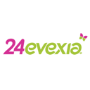 24evexia.com, online beauty products shop
