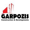 GARPOZIS Construction & Developments, company