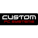 Custom PC Systems, online shop