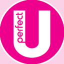 perfect U, cosmetics & beauty shop