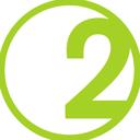 2GIS Cyprus-CRM, B2B Data Base, Geo Marketing Data and API