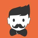 booky.com.cy, online reservations directory