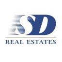 S Droussiotis Real Estates, LTD, company