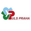 Puls Praha, obchod