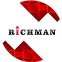 RICHMAN, гостиничный комплекс
