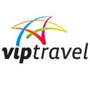 VIP Travel, ОсОО, компания