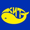 КИТ-Бишкек, ОсОО, транспортная компания