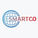 SmartCo, компания