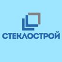 СТЕКЛОСТРОЙ, компания