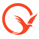 Vista Avia travel, ОсОО, туристическое агентство