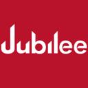 Jubilee Kyrgyzstan insurance company, ЗАО, страховая компания