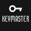KEYMASTER, компания по изготовлению и обслуживанию автомобильных ключей