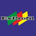 Exprofil, производственный цех