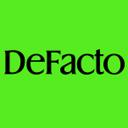 DeFacto, магазин