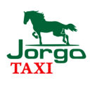 Jorgo, служба заказа легкового транспорта