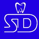 Status Denta, стоматологическая клиника