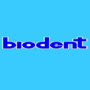 Biodent, стоматологический центр