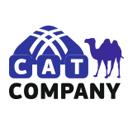 C.A.T. Company, ОсОО, компания