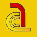 Амир Сервис Строй, ОсОО, строительная компания