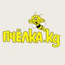 Пчелка KG, ОсОО, компания