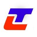 ТЕКО Логистикс, ОсОО, логистическая компания