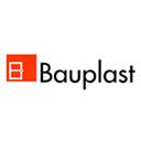 Bauplast, хозяйственный магазин
