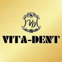 Vita-Dent Plus, ОсОО, стоматологический центр