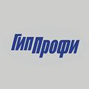 ГипПрофи, ОсОО, магазин строительных материалов