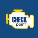 CHECK point, автосервис