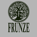 Frunze, ресторан