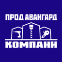 Прод-Авангард Компани, ОсОО, дистрибьюторская компания
