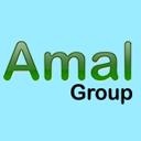 Amal Group, ОсОО, многопрофильная компания