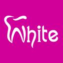 White, стоматологический центр