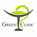 Green Clinic, медицинский центр