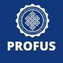 Profus, ОсОО, медицинская клиника
