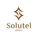 Solutel, ОсОО, гостиничный комплекс