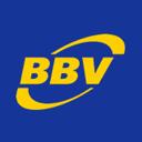BBV Company, ОсОО, компания