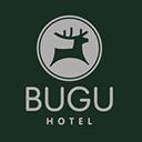 Bugu hotel